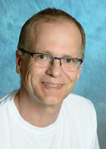 Dr. Philipp Bolze