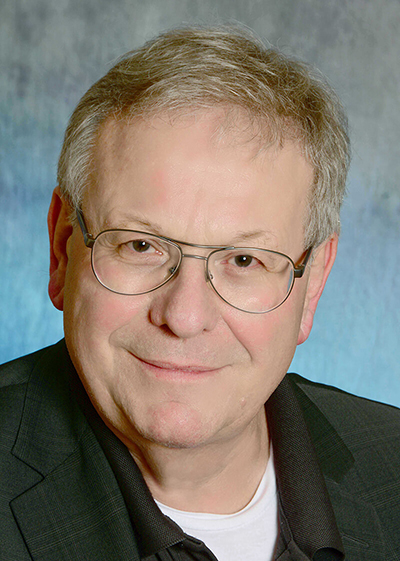 Dr. Bernd Cremonese