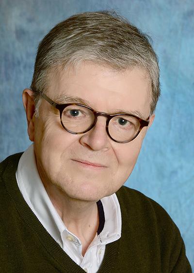 Dr. Karl-Heinz Bandau