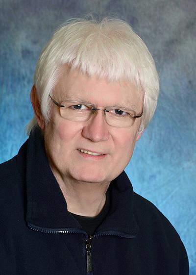 Dr. Reiner Niederauer