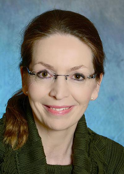 Dr. Pia Grün-Nolz