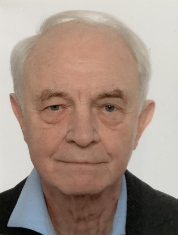 Dr. Kuno Röder