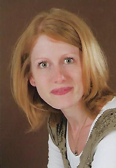 Daniela Dittler